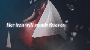 Mu Online Season X Trailer Thumbnail
