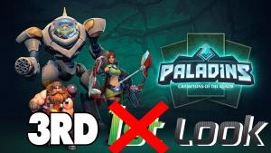 Paladins-Third-Look-300x169