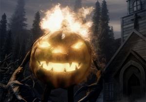 PlanetCalypso-Halloween-Rec