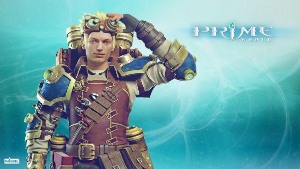 Prime World - Main Image