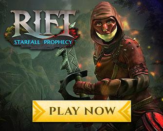 RIFT_Starfall_Hotbox