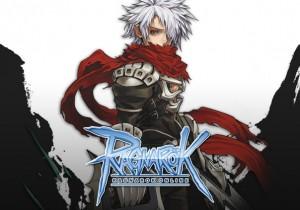 Ragnarok Online Game Thumbnail
