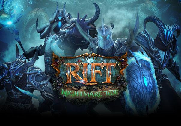 Rift Game Banner