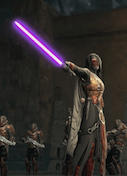 SWTOR - Shadow of Revan Preview Thumbnail