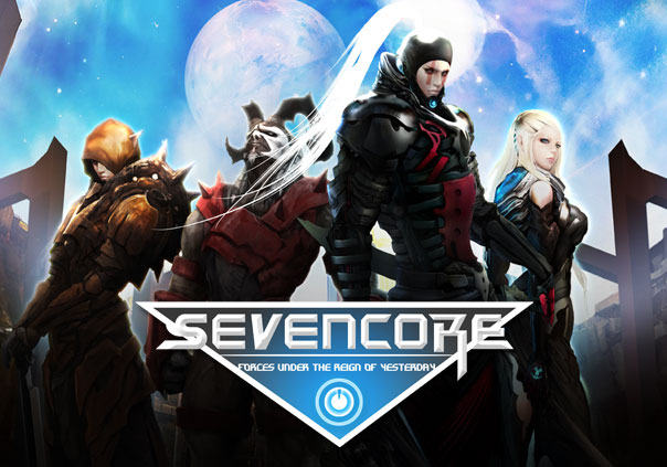 Sevencore Official Site