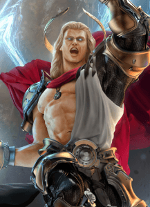 Skyforge North American Closed Beta Preview Post Thumbnail