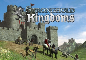 Stronghold-Kingdoms-Rec