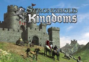Stronghold-Kingdoms-Rec