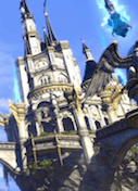 TERA: Skycastle Guild Housing Coming Soon Thumbnail