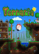 Terraria 2014 Refresher Review Thumbnail