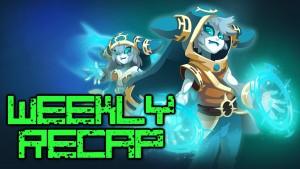 Weekly Recap #216 Thumbnail