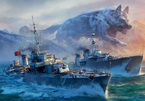 WorldOfWarships-Rec-Wolf