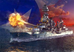 World Of Warships MMOHuts