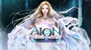 Aion Game Profile