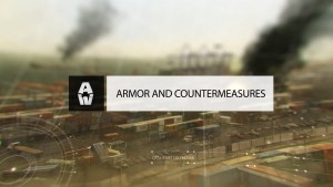 Armored Warfare Dev Diary: Armor & Countermeasures Video Thumbnail