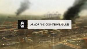 Armored Warfare Dev Diary: Armor & Countermeasures Video Thumbnail