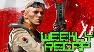 Weekly Recap #192 Video Thumbnail