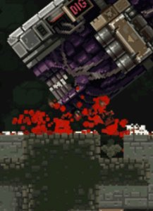 Latest Broforce Bro Down Introduces New Enemies and More Post Thumbnail