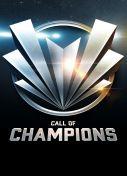 Call of Champions - Thumbnail