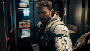 Call of Duty: Black Ops III Reveal Trailer Video Thumbnail