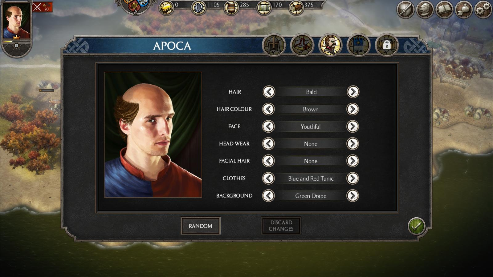 Total War Battles: Kingdoms Review