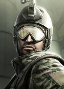 Combat-Arms-Online Thumbnail
