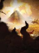 Envision Entertainment Takes Over Command & Conquer: Tiberium Alliances Post Thumbnail
