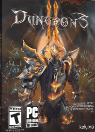 Dungeons 2 Limited Special Edition Announced Post Thumbnail