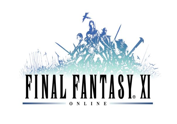 Final Fantasy XI Game Profile Banner
