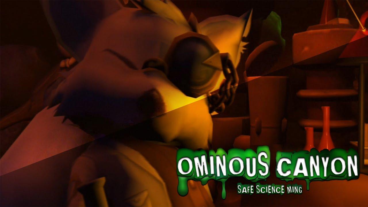 Fiesta Online: Ominous Canyon Part I Video Thumbnail