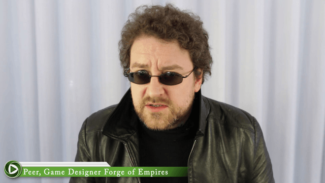 Forge of Empires: Introducing Tomorrow Video Thumbnail
