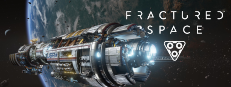 Play Fractured Space