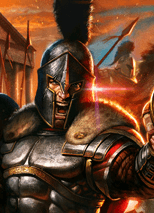 Game of War: Fire Age Review Post Thumbnail
