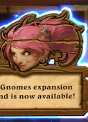 Hearthstone Goblins Vs Gnomes Review Thumbnail