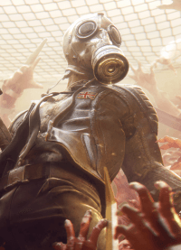 Killing Floor 2 Steam Early Access Date and Pricing Announced Post Thumb