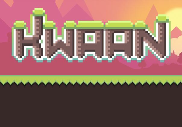 KWAAN Game Profile Banner