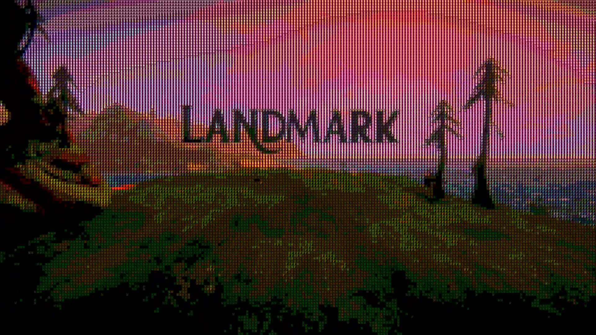 Landmark Graphics Go Retro Video Thumbnail