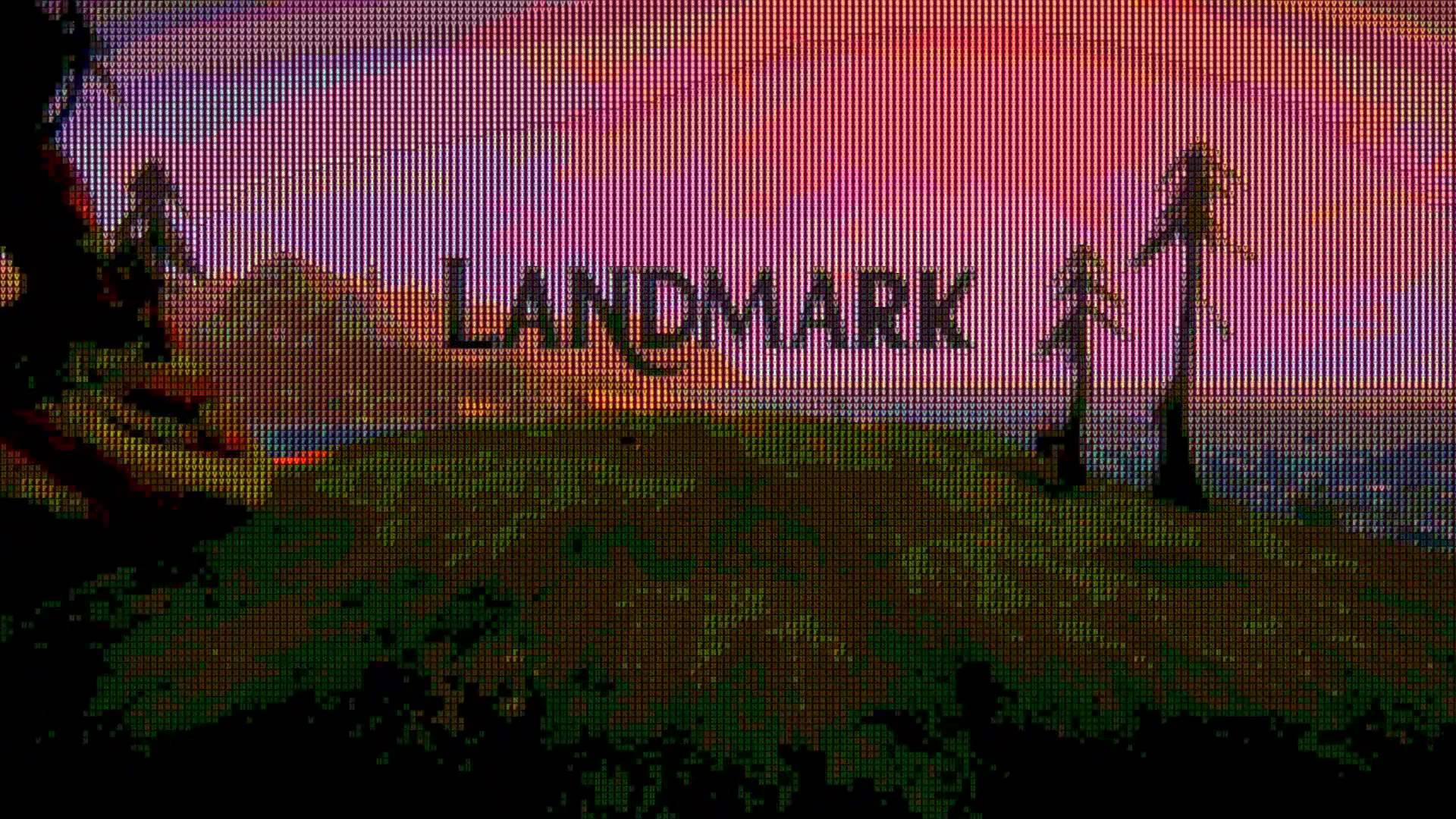 Landmark Graphics Go Retro Video Thumbnail