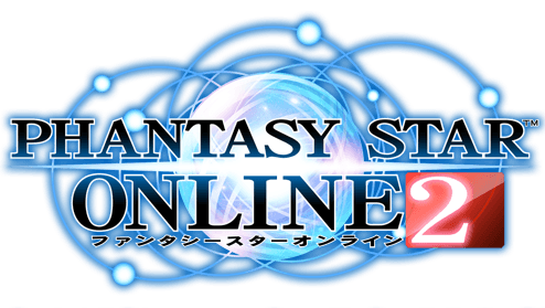 Phantasy Star Online Review Post Header