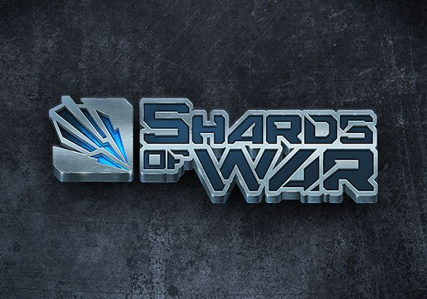 Shards of War Game Profile Banner