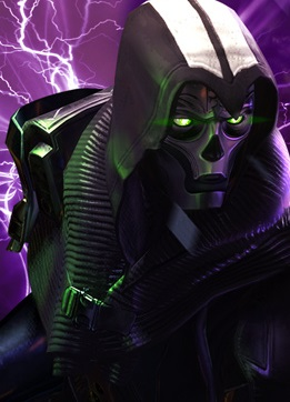 Skyforge Adds New PvP/Group Content Ahead of Third Closed Beta Test Post Thumbnail