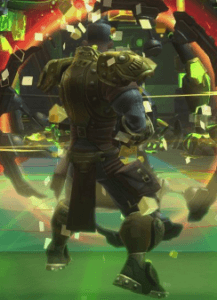 WildStar: Details of Bay of Betrayal Revealed Post Thumbnail