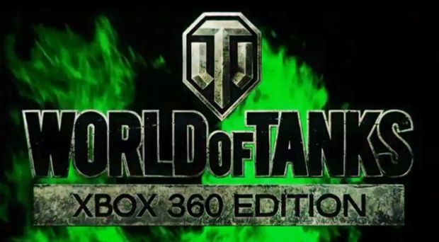 World-of-TanksX360