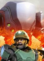 Battle Command Review Post Thumbnail