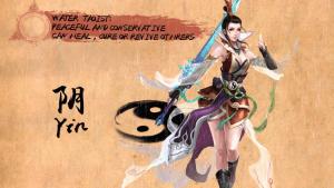 Conquer Online: Taoist Ascending Trailer Video Thumbnail