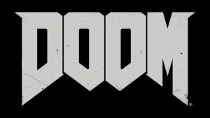 DOOM: E3 2015 Teaser Video Thumbnail
