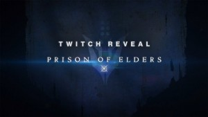 Destiny Expansion II: House of Wolves Reveal Teaser video thumbnail