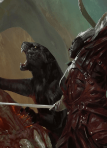 Neverwinter: Underdark Coming in 2015 Post Thumbnail