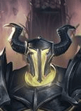 Frostburn Studios is the New Game Developer for Heroes of Newerth Post Thumbnail