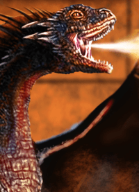 Fire & Blood Expansion for Game of Thrones Ascent Launches Today Thumbnail